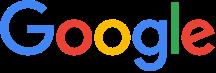 Google Logo Pizzeria Rurale