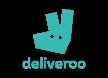 logo-deliveroo-katako-sushi-bar