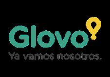 logo-glovo-delivery-katako-sushi-bar