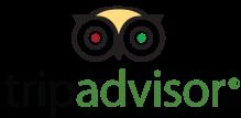 TripAdvisor-logo-Pizzeria-Rurale