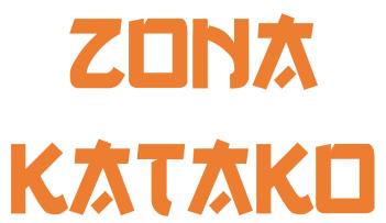 Zona Katako Blog Katako Sushi Bar