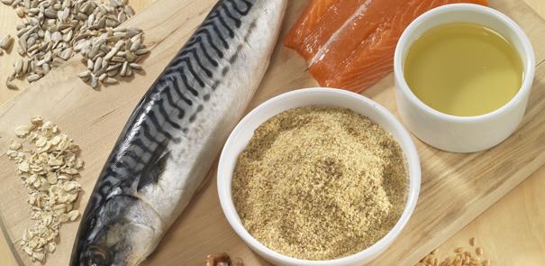 Cinco razones para comer mas pescado fuentes de omega 6 y omega 3 katako sushi bar