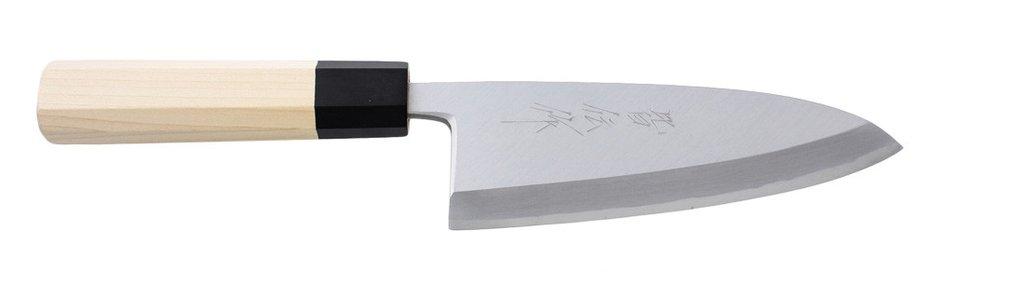 Deba Katako Sushi Bar